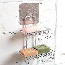 hanging soap dish wall mounted soap dish argos