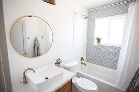 bathroom in spanish. Contemporary Spanish Spanish Style Bathroom With Mid Century Modern And Bathroom In L