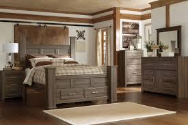 king bedroom sets. King Bedroom Sets