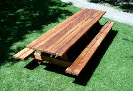 round picnic table plans new glamorous how to build a picnic table little tikes 8