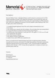 Nursing Graduate Cover Letter Best Of Cover Letter Nursing Fresh 7