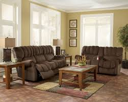 The Living Room Set 25 Facts To Know About Ashley Furniture Living Room Sets Hawk Haven