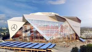 hertz to nfl owners atlanta s ready for super bowl 01