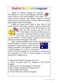 about origin of language essay about origin of language