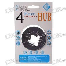 office desk cable hole. office desk cable hole style usb 2.0 4-port hub l