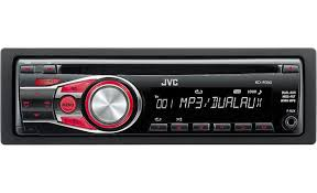 jvc kd r330 car stereo wiring diagram wiring diagram libraries jvc kd r330 cd receiver at crutchfield comjvc kd r330 front