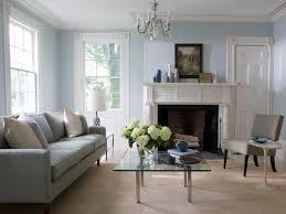 living room decorating ideas light blue blue living room