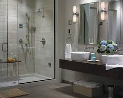 spa bathroom showers: steamist bathroom with home spa luxury bath spa bath steam steam bath steam shower steamist