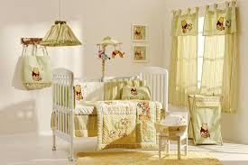 Superior Winnie The Pooh Bedroom Furniture