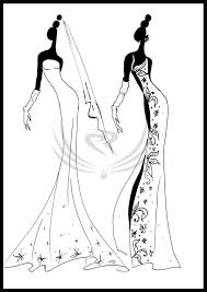 Small Picture 99 ideas Fashion Design Coloring Pages on kankanwzcom