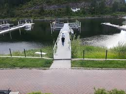 It began when the tk'emlúps. The Marina 1218 Young St Sicamous Bc V0e 2v0 Canada