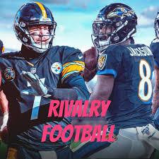 Rivalry Football
