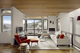 Living Room Lounge Chairs Modern Wood Living Room Chairs Home Factual