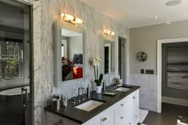 Cost To Remodel Master Bathroom Awesome What To Do When Your Homerenovation Dream Turns Into A Nightmare