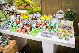 fairy garden birthday party via kara s party ideas karaspartyideas com 44