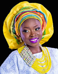 stella s addiction bridal inspiration makeup nigerian wedding 0 7