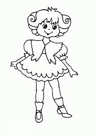 Small Picture Printable Coloring Pages For 3 Year Olds Coloring Coloring Pages