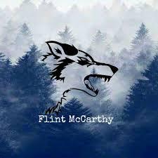 Flint McCarthy | Wiki | Marvel Amino