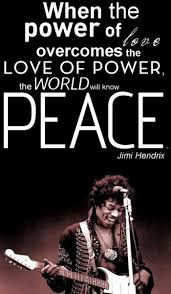 Jimi Hendrix Quotes New Funny Jimi Hendrix Quotes Best Perfect Jimi Hendrix Quotes With