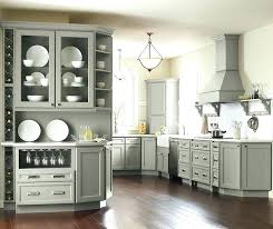 grey color kitchen cabinets grey color kitchen cabinets good grey color kitchen cabinets gray color kitchen
