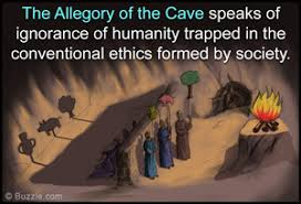 summary of allegory of the cave what did plato actually mean  plato s allegory of the cave meaning and interpretation