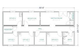 Office floor layout Reception Home Office Floor Plans Plan Cozy Ideas Templates Etsy Office Floor Plan Layout Templates Law Samples Tripzanaco