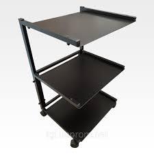 стол для тату мастера тележка этажерка продажа цена в харькове оборудование и