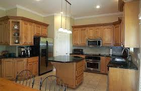 new kitchen colors kitchen wall color ideas kitchen decoration medium size popular kitchen colors with brown