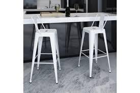 Ensemble Table et Chaise | Darty