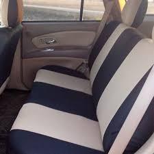 full set car seat covers
