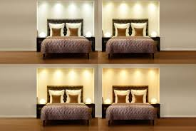 Home lighting design Marriage Color Temperature Missouri City Ballet How To Optimize Your Home Lighting Design Based On Color Temperature