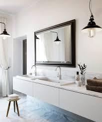 bathroom pendant lighting. Pendant Lighting Bathroom Vanity. Vanity Pendants Tsc T O