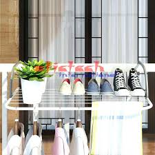 spa towel storage. Pool Towel Storage Online Get Cheap Outdoor Hanger Com Group Bench Stand Spa Poolside O . S