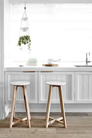 Freedom Furniture Kitchen Stools Cheap Bar Stools And Designer Finds For Your Kitchen