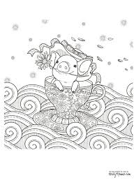 Small Picture 579 best Coloring for kids images on Pinterest Coloring books