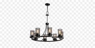 chandelier light fixture lighting lightbulb socket light flow