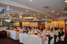 restaurant unions congress of trade unions term of 2017 2022 pnco vn