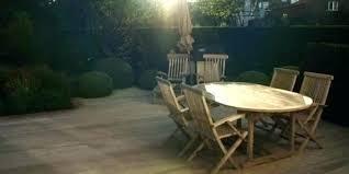 best outdoor wood sealer water based deck stain exterior cedar