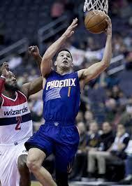 Devin Booker (Basketballspieler, 1996 ...