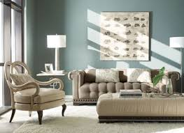 gorgeous gray living room. Gorgeous Gray Living Room Ideas To Make Comfy Your N