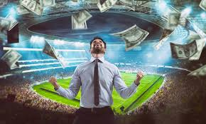 What are the reasons to play at online betting sites? -
