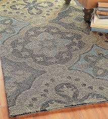 9x12 indoor outdoor rugs for home decor ideas awesome home depot indoor outdoor rugs home decor