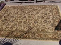 persian oriental area rugs carpet cleaning 1037 airline rd corpus christi tx phone number yelp