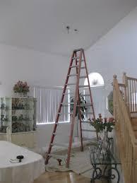 photo of brilliant electric el cajon ca united states ceiling fixtures