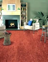 vinyl floor seam repair vinyl linoleum repair kit seam floor sealer vinyl plank flooring seam repair