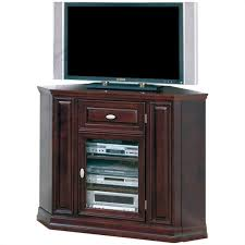leick furniture riley holliday tall 46