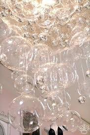 glass bubble chandelier project glass bubble chandelier my inspiration glass bubble chandelier uk glass bubble chandelier