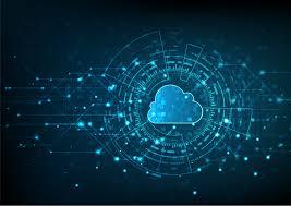 Cloud Integration Design Patterns Battle Of Cloud Computing Towards Data Science