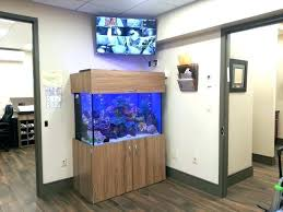 office fish tank desks fish tank desk divider fish tank desk lamp aquarium office fish tanks office fish