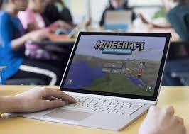 Worldbuilder Game Design With Minecraft Iplaytek Worldbuilder Game Design With Minecraft